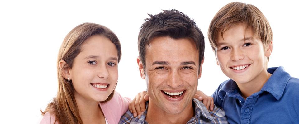 Los Angeles dental insurance