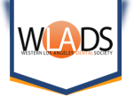WLADS Western Los Angeles Dental Society